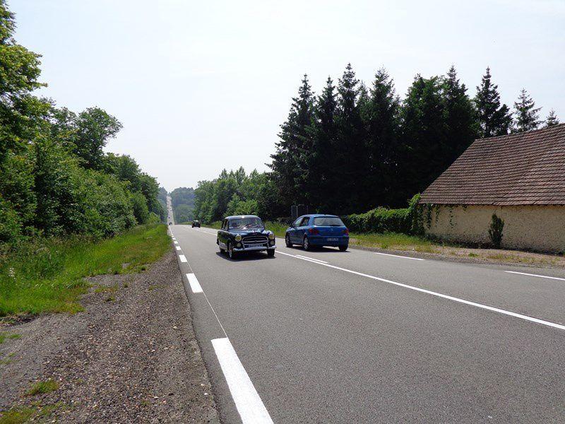Album - La-route-du-Cidre