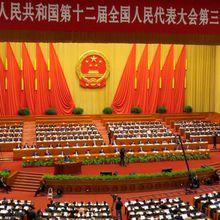 Les contrevérités des médias capitalistes (c'est à dire presque tous) : en réalité l'ONU n'a jamais dénoncé l'existence de camps d'internements massifs au Xinjiang