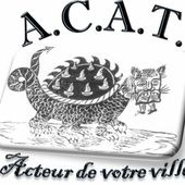 LISTE DES COMMERÇANTS & ARTISANS - Bienvenue à Tarascon ! A.C.A.T. Acteur de votre ville