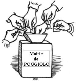 Péripéties municipales: tu veux ou tu veux pas... voter?