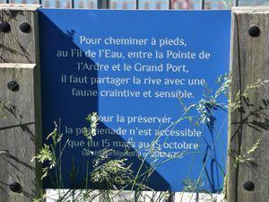 Au Fil de l'Eau à Aix-les-Bains