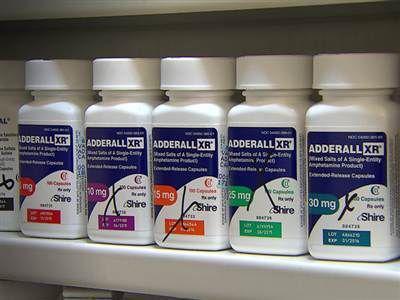 köp kvalitet adderall 30mg online snabb leverans till adress