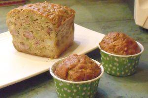 Breizh cake