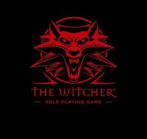 JDRA : The Witcher