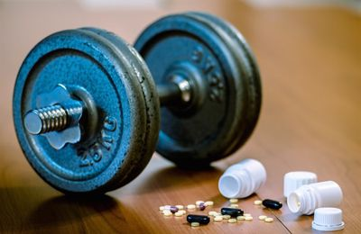 Valuable tips to help you find the right steroid shop in USA