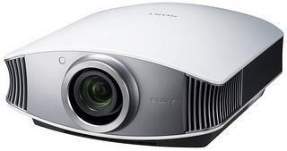 Blu-Ray, HD-DVD, VPL-VW50 ou Xb1246 trucmuche ?