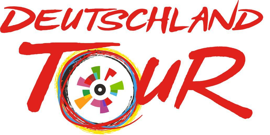 Tour d'Allemagne 2021 : Sur quelle chaîne en clair suivre la 3ème Etape samedi ?