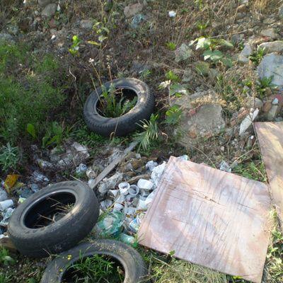 Pneus usagés : que faire de ses pneus usagés, et pourquoi les recycler ?