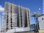 Trois radars de nouvelle génération construits en Russie en 2013 (Défense)