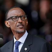 Did Rwanda's Paul Kagame trigger the genocide of his own people? | The Star