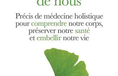 """""""Prenons soin de nous"""" du Dr Fabienne Burguière"""