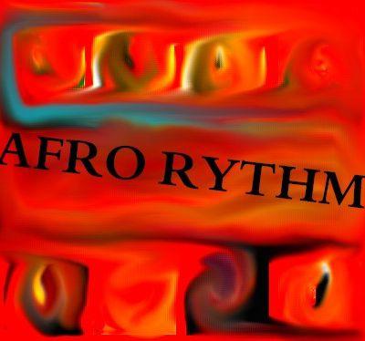 afrorythm