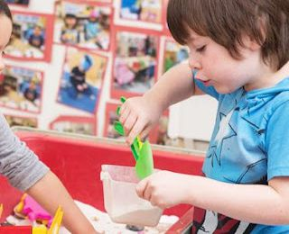 The Benefits of Early Education that Your Child Gains from Kindergarten in Truganina