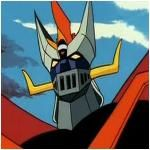 Soul of Chogokin : Great Mazinger ( part. 1 )
