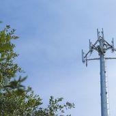 France - Etat d'URGENCE : Les antennes relais (3G et 4G) et les DSLAM joueront bientôt le rôle d'espions - OOKAWA Corp.
