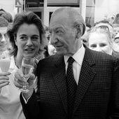 Un nazi à l'ONU, le scandale Kurt Waldheim