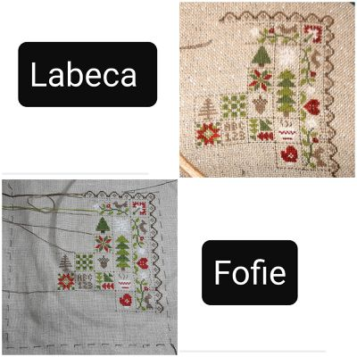 Patchwork Hiver (6)