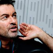 BBC Radio 2 - Up Close with George Michael