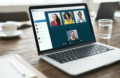 How Remote Team Building Activities Can Work in the Real World