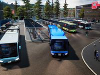 Bus Simulator 18 : Le modding mis en avant !