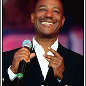 The Official Website of Errol Brown