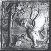 Le dragon : charge symbolique