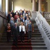 Bénévolat - Il manque 25 conciliateurs de justice en Auvergne