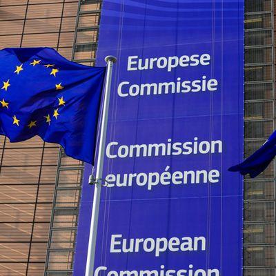Initiative Citoyenne réclame des informations à la Commission européenne sur l'achat de vaccins contre le coronavirus