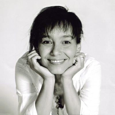 Emmanuelle AJON