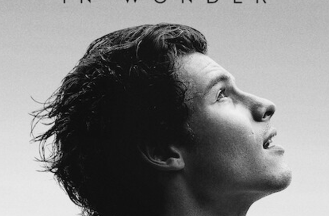 Le documentaire Shawn Mendes: In Wonder visible dès ce lundi.