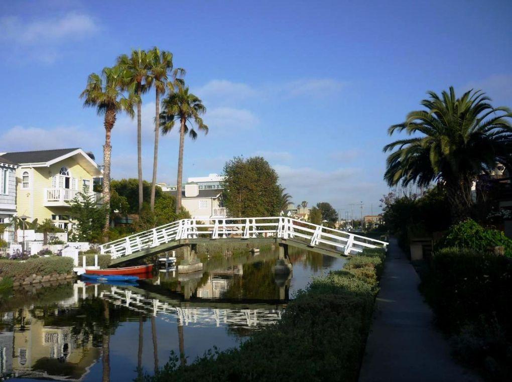 Album - Los Angeles (2)
