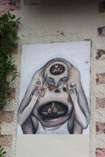 Hoploui - Berlin