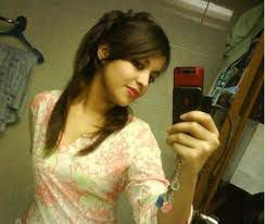 Best Pakistani Escorts   independent escorted in Lahore   Lahore VIP Girls