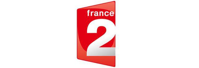 Le Père George invité du JT de 20h de France 2