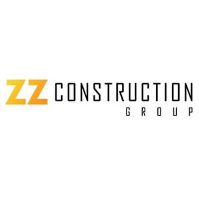 ZZ Constructions Groups