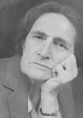 Borgatti Renata