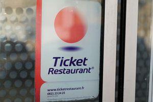 Titres restaurant 2020 : leur durée de validité à nouveau prolongée