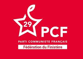 Voeux de la fédération PCF du Finistère pour une belle année 2021