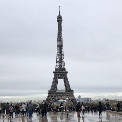 La France en Syrie, au nom de quel droit  ?