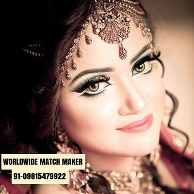 DIVORCEE MARRIAGE BUREAU WITH OR WITHOUT CHILD 91-09815479922// DIVORCEE MARRIAGE BUREAU WITH OR WITHOUT CHILD