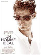 """Voir """"Un homme idéal"""" pour Pierre Niney"""