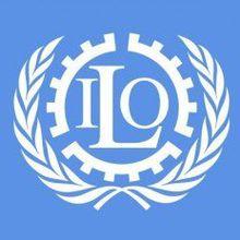 Perú: único país en el mundo que deberá dar explicaciones a la OIT por no aplicar el Convenio 169 de Consulta Indígena