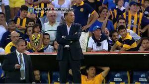 Sport: Manchester United veut Toni Kroos, les choix de Tata Martino discutés... le tour de la presse européenne (video)