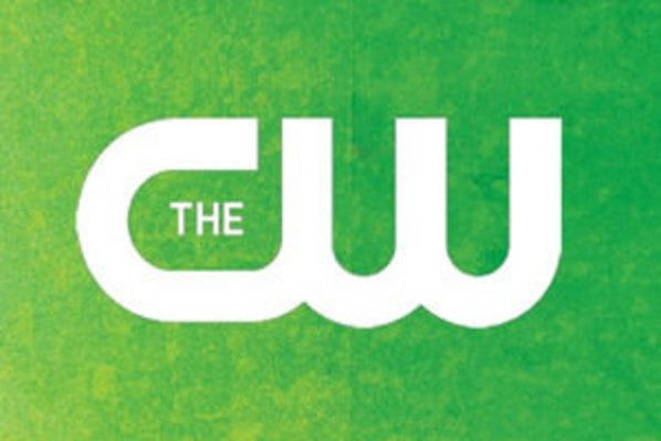 THE CW : En chantier...