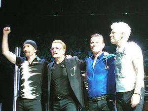 U2-New York-MSG (8) 31/07/2015