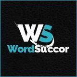 WordSuccor Ltd.