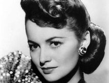 Dernière Reine de Hollywood : Olivia De Havilland
