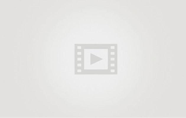 """""""Maléfique"""" : Angeline Jolie, magie et créatures dans la nouvelle bande-annonce !"""