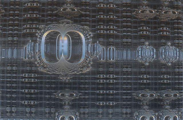 L'ordinateur quantique