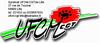 Blog du syndicat UFCM CGT de Lille